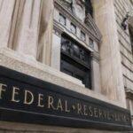 EEUU: Fed señala a septiembre como fecha para su nueva alza de tipos de interés