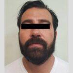 En 20 horas matan a 30 personas en México tras asesinato de líder pandillero