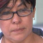 EEUU: Indocumentada con cáncer pide no ser deportada y la dejen morir con su familia