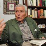 Bolivia recuerda el legado del jesuita español José Gramunt