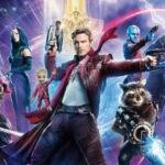 """Disney suspende definitivamente la producción de """"Guardianes de la Galaxia Vol.3"""" (VIDEO)"""