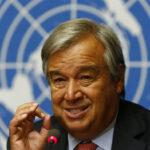 ONU celebra reapertura de cruce en Gaza y advierte sobre peligros de otro conflicto (VIDEO)