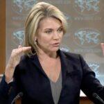 EEUU corta todos sus fondos al programa de la ONU para Palestina