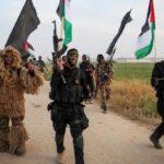 Movimiento Hamas anuncia acuerdo de cese el fuego con Israel