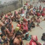 India: Lluvias torrenciales e inundaciones dejan cerca de 800 muertos en estado de Maharastra