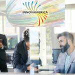 Premio Innovadores de América anuncia nueve finalistas latinoamericanos