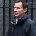 "Reino Unido es cautelosamente optimista sobre acuerdo con UE para ""brexit"""