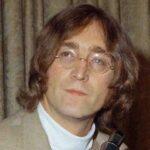 EEUU: Deniegan por enésima vez libertad al asesino de John Lennon