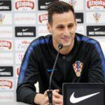 Atlético de Madrid ficha al croata Nikola Kalinic por tres temporadas