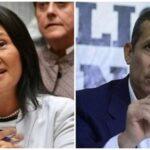 Humala: Keiko Fujimori quiere demostrar que todos son peores que ella