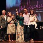 """""""Las herederas"""": Filme peraguayo gana premio de la crítica en Festival de Lima"""