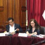 Congreso: Comisión Lava Jato debatirá desde el lunes su informe final
