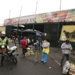 La Victoria: Suspenden cobro de parqueo vehicular en todo el distrito