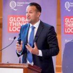 Irlanda: Varadkar abordará con el Papa los abusos sexuales a menores