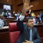 República Dominicana: Senado aprueba la controvertida ley de partidos