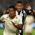 FPF empezó a preparar la Liga de Fútbol Profesional