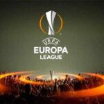 Liga Europa:Sevilla, Villarreal, Arsenal y Chelsea cabezas de serie en el sorteo