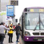 Corredor Morado: Ahora la Línea 409 alarga su recorrido hasta San Isidro