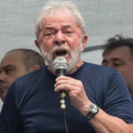 Brasil: Tribunal Electoral rechazó denuncia de Lula por falta de cobertura en cadenas de TV