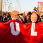Brasil inicia campaña electoral con candidatura del favorito en las encuestas Lula en suspenso