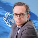 Alemania: Ministro del Exteriorpropone a Unión Europea sistema de pagos independiente de EEUU