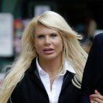 """Fiscal de la trama rusa interroga a la """"madame"""" de los burdeles de Nueva York"""
