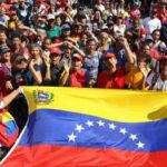 Venezuela: Oficialismo marcha este lunes en apoyo al presidente Maduro y contra el atentado