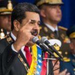 Venezuela responsabiliza a Colombia de cualquier nueva agresión (avance)