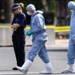 May urge a británicos permanecer vigilantes ante posibles atentados (VIDEO)