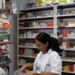 Venezuela: Gobierno se reúne con sectores comerciales para regular precios