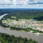 Defensoría: Nueva Ley de Hidrocarburos rebaja normas ambientales