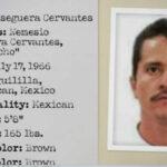 """México: Aumentan a millón y medio de dólares la recompensa por """"El Mencho"""" capo del CJNG (VIDEO)"""