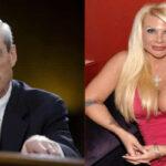 """Fiscal Mueller interrogó a """" Madame Manhattan"""" relacionada con """"damas de compañía"""" (VIDEO)"""