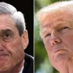 """EEUU: Trump acusa a fiscal especial Mueller y sus """"matones"""" de querer influir en comicios legislativos"""
