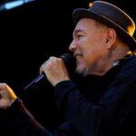 New York: Festival de Cine Latino abrirá con documental sobre Rubén Blades