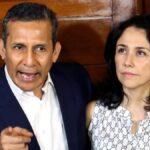 Jorge Barata: Nadine Heredia gestionó reuniones por gasoducto