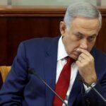 Netanyahu interrogado por Policía de nuevo en investigaciones de corrupción