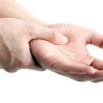 Seis de cada 10 diabéticos están en riesgo de padecer neuropatía periférica