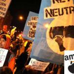 Tecnología: Google, Amazon y otras piden recuperar normas de neutralidad de red
