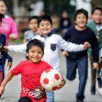 Elecciones: Exigen a candidatos considerar espacios públicos seguros para niños