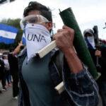 CIDH pide a la OEA que evalúe aplicar Carta Democrática a Nicaragua
