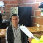 """Colombia: Segundo mando del """"Clan del Golfo' será extraditado hacia EEUU por narcotráfico"""