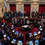 Argentina rechaza legalizar aborto y no podrá volver a debatirlo hasta el 2019 (VIDEO)