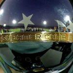 Copa Sudamericana 2019: En Lima se jugará la final