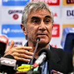 Federación Peruana de Fútbol desmiente renuncia de Juan Carlos Oblitas