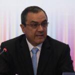 Gobierno peruano aprueba paquete de leyes para reducir evasión tributaria