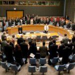 ONU insta a Chile a que violadores de derechos humanos cumplan penas efectivas
