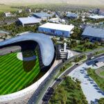 Póquer de Perú 2019: Dakar, Panamericanos, Mundial Sub-17 y Sudamericana