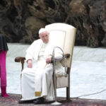 Papa Francisco declinó comentar las acusaciones de presunto encubrimiento a excardenal de EEUU