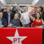 Brasil: Partido de los Trabajadores insiste que irá con Lula hasta las últimas consecuencias